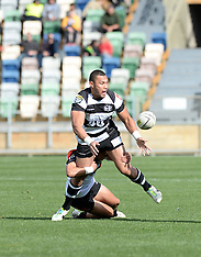 Napier-Rugby, preseason ITM, Hawkes Bay v Waikato