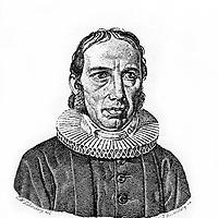GRUNDTVIG, Nikolai Frederik Severin