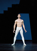 Apollo<br />