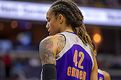 Mercury beats Mystics 101-97