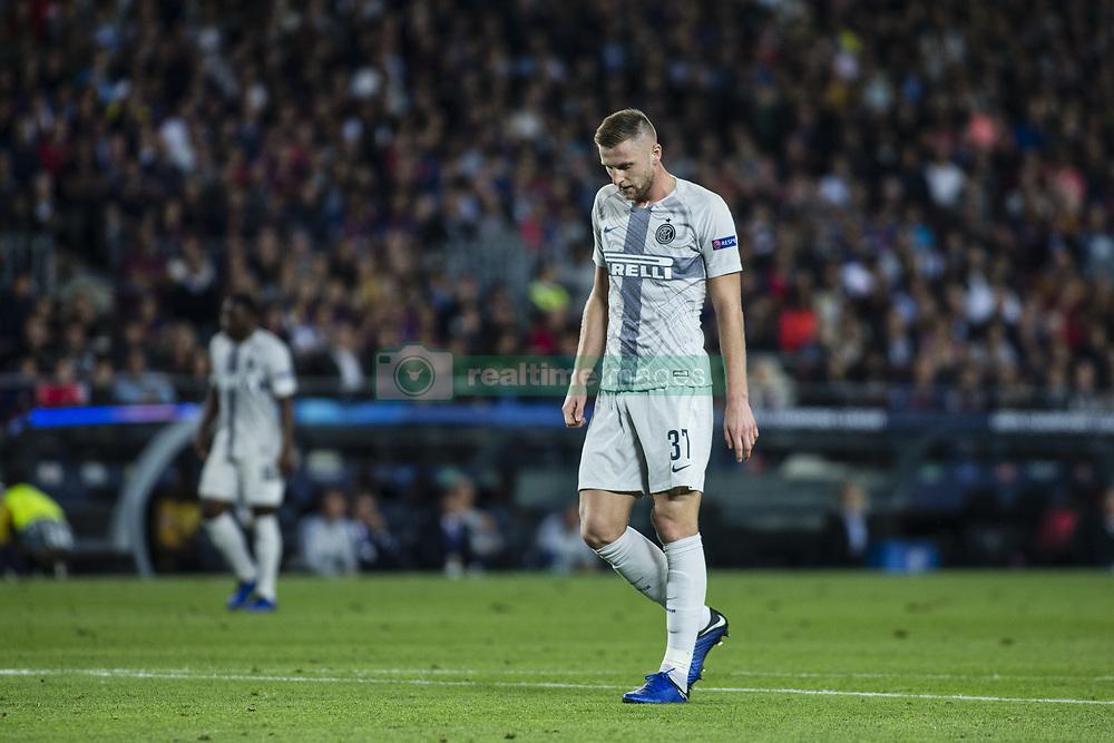 صور مباراة : برشلونة - إنتر ميلان 2-0 ( 24-10-2018 )  20181024-zaa-n230-372