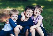 Beh/Reames family photos