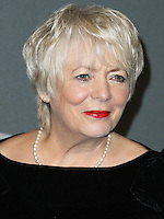 Alison Steadman, The British Independent Film Awards 2016, Old Billingsgate, London UK, 04 December 2016, Photo by Brett D. Cove