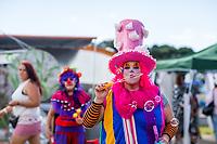 a taste of matarangi festival phortography 2018 by felicity jean photography ' fleaphotos' on the coromandel peninsula