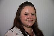 Hannah Walker - Former drug addict to drug dealer in the last months of life<br /> <br /> Dilemmas and Ethical Issues in Palliative Care: The Good, The Bad & The Ugly<br /> <br /> Palliative Care Nurses New Zealand 5th Biennial Conference 2015 Wellington<br /> <br /> 9th & 10th November 2015<br /> <br /> James Cook Hotel Grand Chancellor<br /> 147 The Terrace<br /> Wellington 6011<br /> New Zealand<br /> <br /> Conference organised by Jude Pickthorne and the team from Palliative Care Nurses New Zealand (PCNNZ)