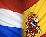 180213 Nederland-Spanje