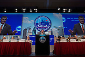 2014 06-20 Mayors Conference NYT