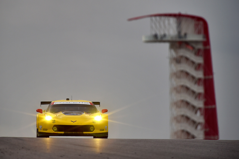 18-20 September 2014, Austin, Texas USA<br /> 3, Chevrolet, Corvette C7.R, GTLM, Jan Magnussen, Antonio Garcia<br /> &copy;2014, Scott R LePage <br /> LAT Photo USA
