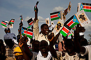 south sudan DL