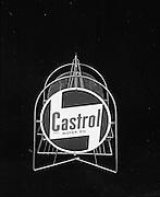 29/4/1966<br /> 4/29/1966<br /> 29 April 1966<br /> <br /> Castrol Oil Stand