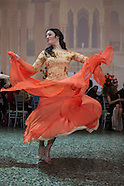 MFAH Islamic Gala