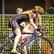 2013 Redlands Classic- Women's Criterium & Sunset Road Race