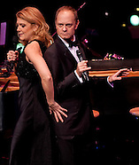 American Songbook 2009