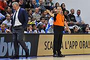 DESCRIZIONE : Eurolega Euroleague 2014/15 Gir.A Dinamo Banco di Sardegna Sassari - Real Madrid<br /> GIOCATORE : Glisic Romeo Sacchetti<br /> CATEGORIA : Arbitro Referee<br /> SQUADRA : Arbitro Referee<br /> EVENTO : Eurolega Euroleague 2014/2015<br /> GARA : Dinamo Banco di Sardegna Sassari - Real Madrid<br /> DATA : 12/12/2014<br /> SPORT : Pallacanestro <br /> AUTORE : Agenzia Ciamillo-Castoria / Luigi Canu<br /> Galleria : Eurolega Euroleague 2014/2015<br /> Fotonotizia : Eurolega Euroleague 2014/15 Gir.A Dinamo Banco di Sardegna Sassari - Real Madrid<br /> Predefinita :