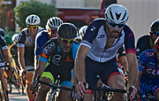RadSport Men's bike race, West Readin, Berks Co., PA