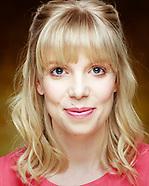Actor Headshot Portraits Rachael Mcguinness