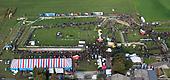 2012.10.07 - Ruddervoorde - Superprestige