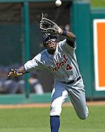 2007 MLB