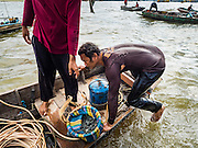 14 OCTOBER 2015 - BANGKOK, THAILAND:     PHOTO BY JACK KURTZ