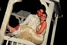 Noelle & John 9/16/2011