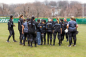2018.03.30 LIU Softball v. Wagner