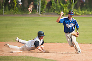 Legion BB Concord Post 21 v Big Blue 4Jul12