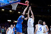 DESCRIZIONE : Lille Eurobasket 2015 Italia Repubblica Ceca Italy Czech Republic<br /> GIOCATORE : Andrea Bargnani<br /> CATEGORIA : nazionale maschile senior A<br /> GARA : Lille Eurobasket 2015 Italia Repubblica Ceca Italy Czech Republic<br /> DATA : 17/09/2015<br /> AUTORE : Agenzia Ciamillo-Castoria