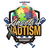 ANGELS 4 AUTISM