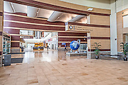 Peoria Airport
