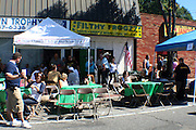 RONKONKOMA CHAMBER 2nd Anual Street Fair