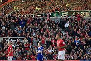 2010 Nottingham Forest v Ipswich Town