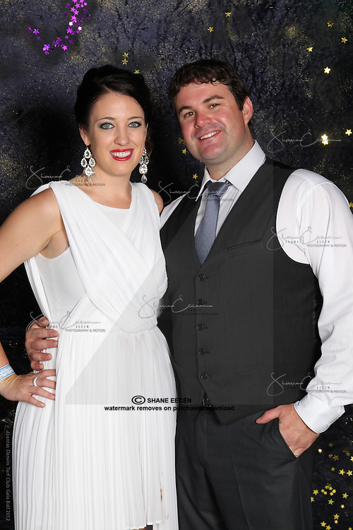 Qantas Darwin Turf Club Gala Ball 2012. PhotoShane  Eecen Creative Light Studios.