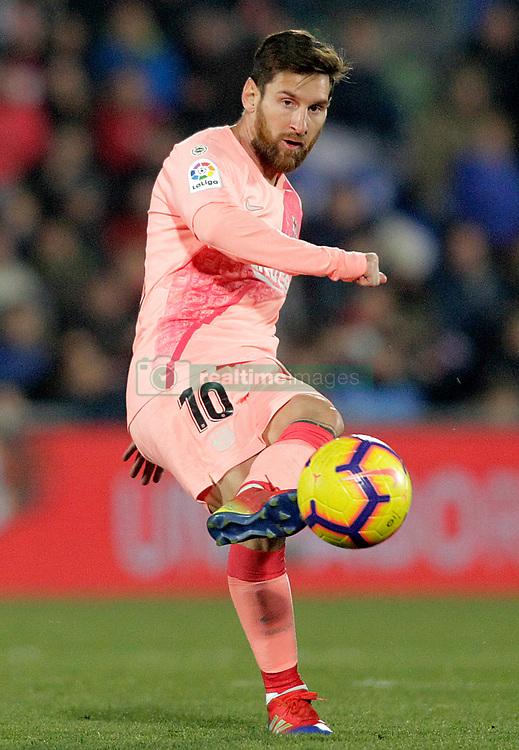 صور مباراة : خيتافي - برشلونة 1-2 ( 06-01-2019 ) 664964-013