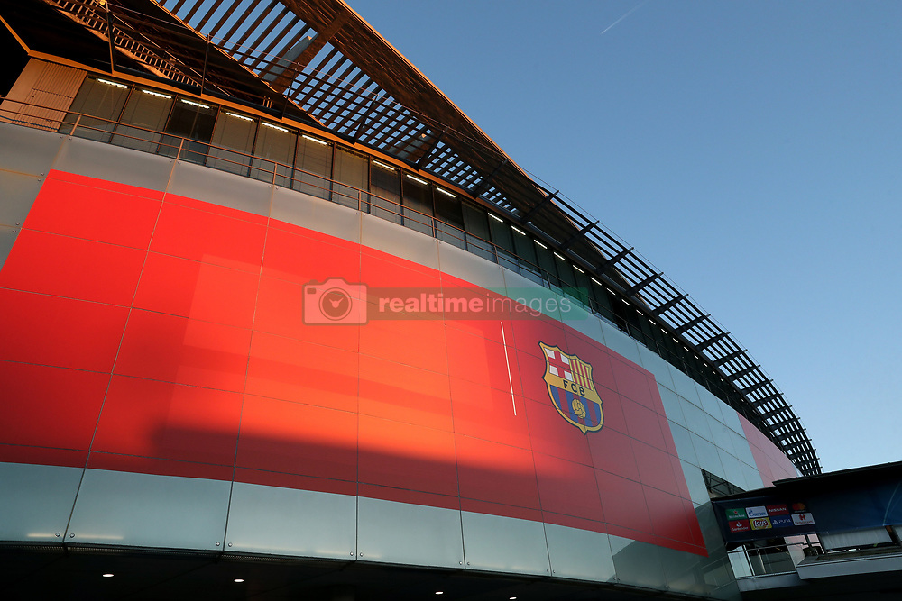 صور مباراة : برشلونة - إنتر ميلان 2-0 ( 24-10-2018 )  20181024-zaa-b169-046