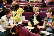 C21 Saturday October 10, 2009