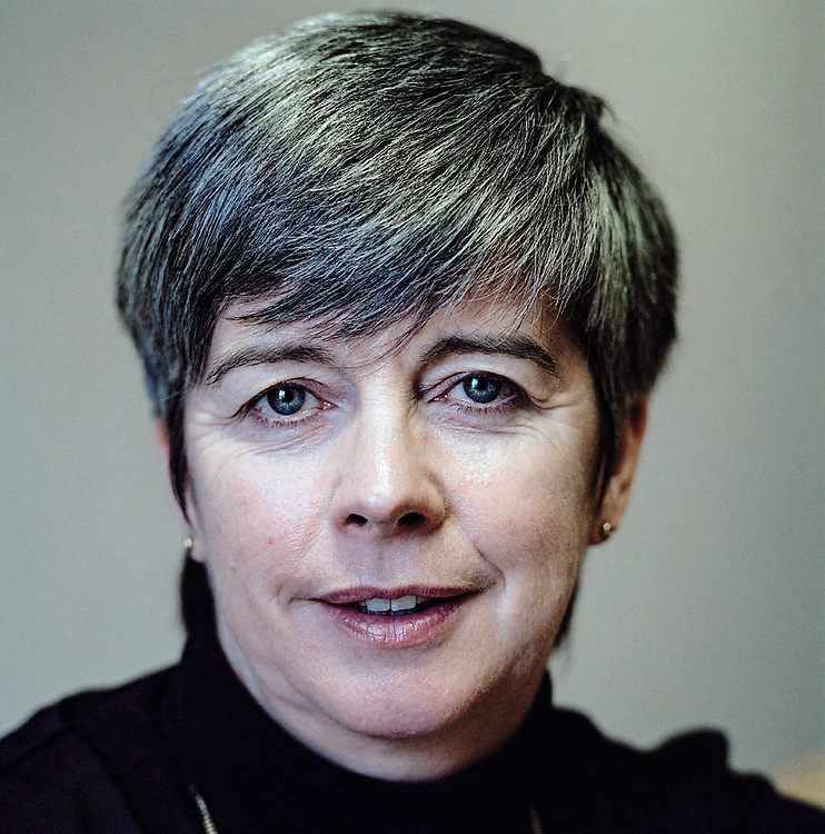 """Louise O' Keefe who was sexually abused by the school principal Leo Hickey in the 1973 when she was nine years old. Hickey was charged on 386 counts of sexual abuse involving 21 former pupils of the tiny two room school in Dunderrow near Kinsale in Co. Cork.  In 1998, he pleaded guilty to 21 sample charges and was sentenced to three years in prison. The same year, Louise sued the Minister for Education and the Irish state on the grounds of negligence. She sought damages for personal injuries claiming Ireland had failed to put in place appropriate procedures to prevent and stop Hickey's systematic abuse. In 2004, the claims of direct negligence against the State were dismissed. She took her case to the European Court of Human Rights after the Irish Supreme Court ruled the state could not be held responsible because the primary school system had to be viewed in its """"specific context"""" of Irish history and the Catholic Church's privileged position in Irish society (the school was managed by a priest on behalf of the Bishop of Cork and Ross)In January 2014, the Strasbourg based court ruled in her favour."""