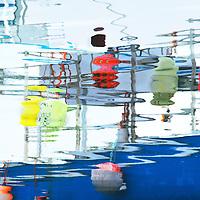 Liquid Imagery