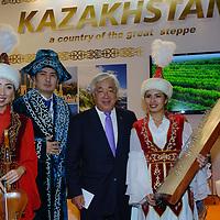 International Travel Trade Show
