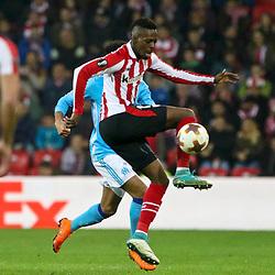 Athletico Bilbao v Marsailes | Europa Cup | 15 March 2018