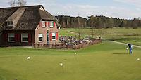 LOCHEM -   Lochemse Golf Club De Graafschap. COPYRIGHT KOEN SUYK