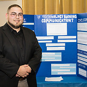 2015-04-29 Capstone Projects(Cline)