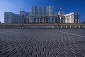 Romania-Bucarest