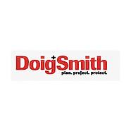 Doig Smith