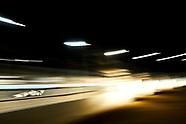 2018 IndyCar Phoenix Test
