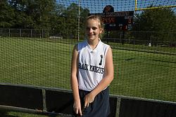 2008 Charlottesville High School JV Field Hockey Team