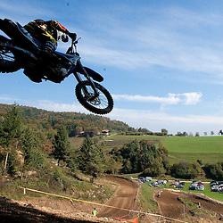 20101010: SLO, Motocross - Slovenian Championship in Motocross, Sentvid pri Sticni