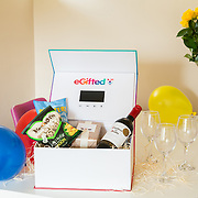 E-Gifted - Web Res - Dublin Product Photography - Alan Rowlette Photography