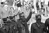 proletari in divisa 1975