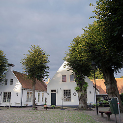 Vlagtwedde, Groningen, Netherlands