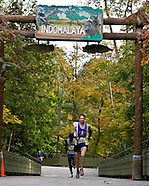 2009 AC 10k Road Champs